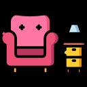 free-icon-furniture-1198317
